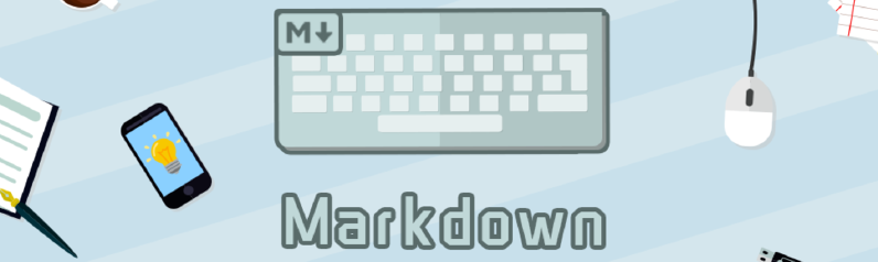 Basic Markdown Syntax
